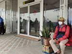 calon-penumpang-menunggu-penerbangan-pertama-di-bandara-jb-soedirman-purbalingga.jpg