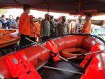 cek-kesiapan-personel-dan-peralatan-siaga-bencana-di-makodim-0701-banyumas.jpg