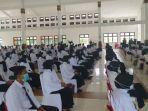 cpns-formasi-2019-kabupaten-sragen-terima-sk-cpns-selasa-2612021.jpg