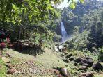 curug-pletuk-di-desa-pesangkalan-kecamatan-pagedongan-banjarnegara.jpg