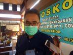 daftar-penyakit-mematikan-di-indonesia.jpg