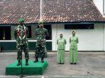 dandim-0715-kendal-letkol-inf-iman-widhiarto.jpg