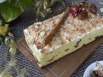 dates-almond-cake-ala-hotel-novotel-semarang.jpg