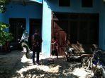 densus-88-geledah-rumah-terduga-teroris-mf-di-desa-bae-kabupaten-kudus.jpg