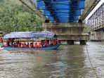 dermaga-dan-kapal-wisata-susur-sungai-serayu-banyumas-mulai-beroperasi-selasa-5102021.jpg