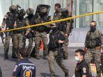 detik-detik-tentara-thailand-pelaku-penembakan-massal-dieksekusi-mati.jpg