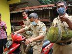 dinas-pertanian-purbalingga-ajukan-durian-kartana-dapat-sertifikasi-varietas-durian-lokal.jpg
