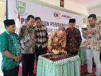 direktur-keuangan-pt-askrindoasuransi-kredit-indonesia-persero.jpg