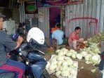 donasi-bagi-petani-sayur-banjarnegara.jpg