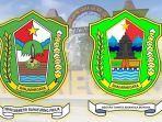 draf-logo-baru-kabupaten-banjarnegara.jpg