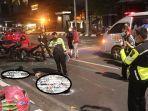 dua-korban-pembegalan-tergeletak-di-jalan-pemuda-kota-semarang-minggu-592021.jpg