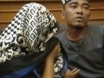 dua-tersangka-tki-yang-membawa-anak-majikannya-dari-malaysia.jpg