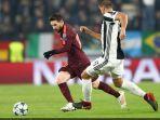 duel-juventus-kontra-barcelona-pada-liga-champions-2017-2018-di-allianz-stadium.jpg