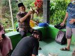 durian-curug-pitu-banjarnegara.jpg