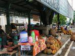 durian-khas-pemalang.jpg