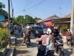 efek-ppkm-jalan-kampung-tegal-2.jpg