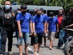 empat-pelaku-gendam-di-kota-semarang-ditangkap-anggota-polrestabes-semarang.jpg
