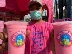 es-permen-karet-viral-di-media-sosial-hadir-di-mejasem-kabupaten-tegal.jpg