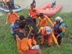 evakuasi-korban-tenggelam-sanirsad.jpg
