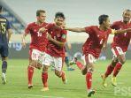 evan-dimas-merayakan-gol-setelah-membobol-gawang-thailand-di-kualifikasi-piala-dunia-2022.jpg