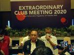 extraordinary-club-meeting-pssi.jpg