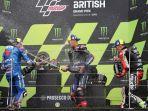 fabio-quartararo-raih-podium-pertama-di-motogp-inggris-di-sikuit-silverstone-minggu.jpg