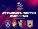 fase-grup-liga-champions-asia.jpg