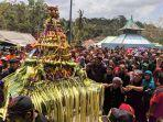 festival-rwandabojana-2019.jpg