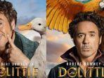 film-dolittle-2020.jpg