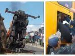 foto-kolase-video-detik-detik-truk-crane.jpg