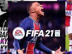 game-sepak-bola-fifa-21.jpg