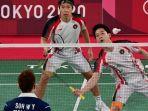 ganda-putra-kevin-sanjaya-sukamuljo-dan-marcus-fernaldi-gideon-di-perempat-final-olimpiade-tokyo.jpg