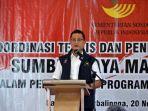 graduasi-pkh-kabupaten-purbalingga-2020.jpg