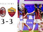 grafis-hasil-akhir-ac-milan-vs-as-roma-imbang-3-3-dalam-laga-pekan-kelima-liga-italia.jpg