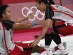 gresysiaapriyani-raih-medali-emas-di-olimpiade-tokyo.jpg