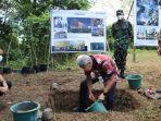 gubernur-jateng-ganjar-pranowo-memulai-pembangunan-jateng-valey-di-hutan-penggaron.jpg