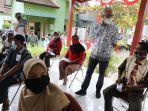 gubernur-jawa-tengah-ganjar-pranowo-berkunjung-ke-desa-kotesan-kabupaten-klaten.jpg