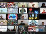 gubernur-jawa-tengah-ganjar-pranowo-mengikuti-webinar-bersama-persatuan-radio-tv.jpg