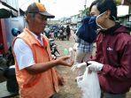 hand-sanitizer-unw-kabupaten-semarang.jpg