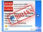 hoaks-kuota-gratis-operator.jpg