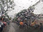 hujan-seharian-di-kota-tegal.jpg