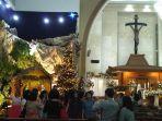 ibadah-natal-di-gereja-santo-paulus-kleco-solo.jpg