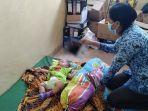 ibu-tinggalkan-bayi-perempuan-di-jepang-mejobo-kudus-selasa-1632021.jpg