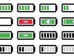ilustrasi-baterai-ponsel-atau-hp_1.jpg