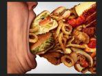 ilustrasi-junk-food_1.jpg