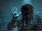 ilustrasi-kejahatan-digital-atau-cybercrime.jpg