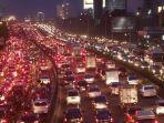 ilustrasi-kemacetan.jpg