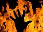 ilustrasi-korban-kebakaran-bakar-diri.jpg