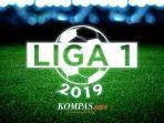 ilustrasi-liga-1-2019.jpg