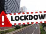 ilustrasi-lockdown-karantina-wilayah-isolasi-wilayah.jpg